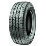 MICHELIN 175/65R14 90T AGILIS 51