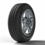 MICHELIN 205/55R16 91W PRIMACY 3