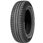 MICHELIN 205/55R16 91V ENERGY SAVER*