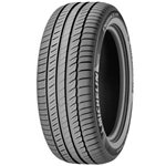 MICHELIN 205/55R16 91V PRIMACY HP MO