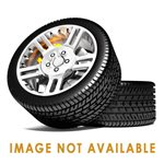 GOODYEAR 175/65R14 86H VECTOR-4S G3 XL