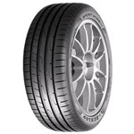 DUNLOP 205/40R17 84W SP MAXX RT 2 MFS XL