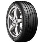KETER 185/65R14 86T KT277 (offer valid till 31/05/20)