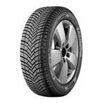KETER 175/70R13 82S KT277 (offer valid till 31/05/20 )