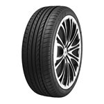 NANKANG 215/45R17 91W NS-20 XL