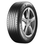 CONTINENTAL 195/65R15 91H ECO 6