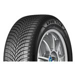 GOODYEAR 195/65R15 95V VECTOR-4S G3 XL