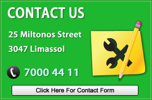 Click here for contact form