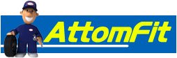 Attom Fit Tires - Online Tires Shop -  Cyprus